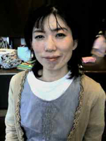 Y・F様(滋賀県在住)主婦