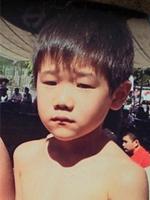 「3点セットの効果を実感♪徒競走・マラソン・相撲・スイミングなどのスポーツで成果が!」(7歳5か月男の子)