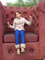 【New!】「11+(イレブンプラス)試験に合格し、グラマースクールに進学します」(イギリス在住 11歳女の子)