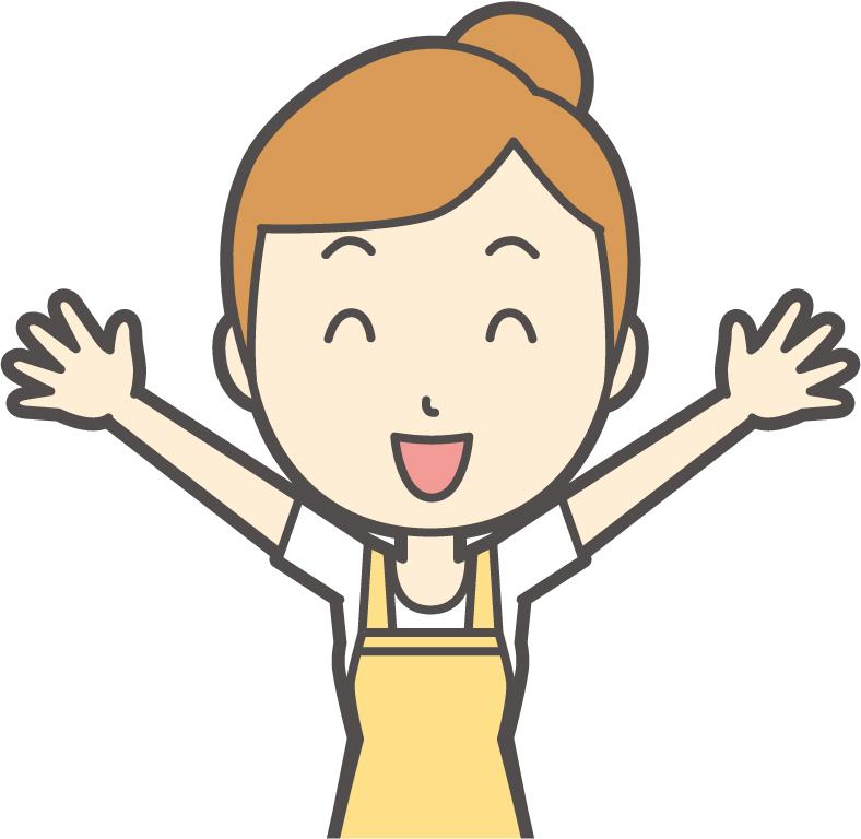 【ニュースレターご感想】家族みんな気分の良い時間が増えたことが素敵な変化です。