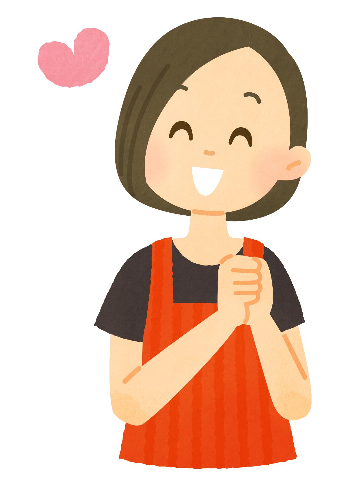 【ニュースレターご感想】楽しい子育て実践会の目標に私自身とても共感しています